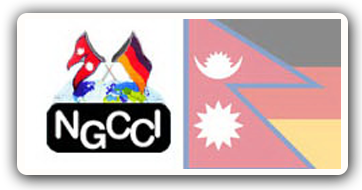 Nepal German Chambers of Commerce & Industry